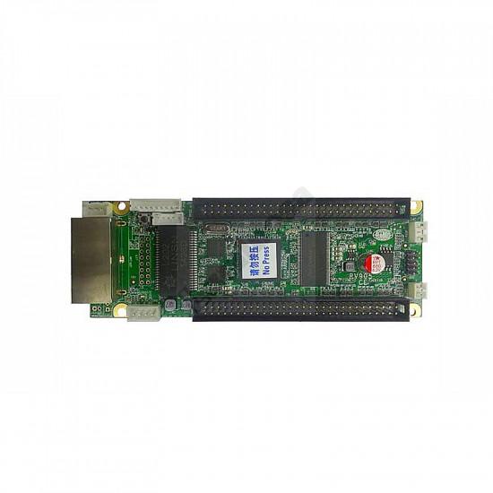 RV905H-925H