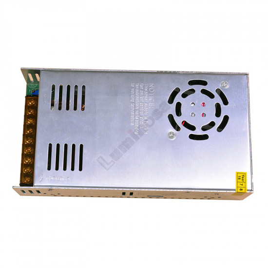 PS12-320W SPS