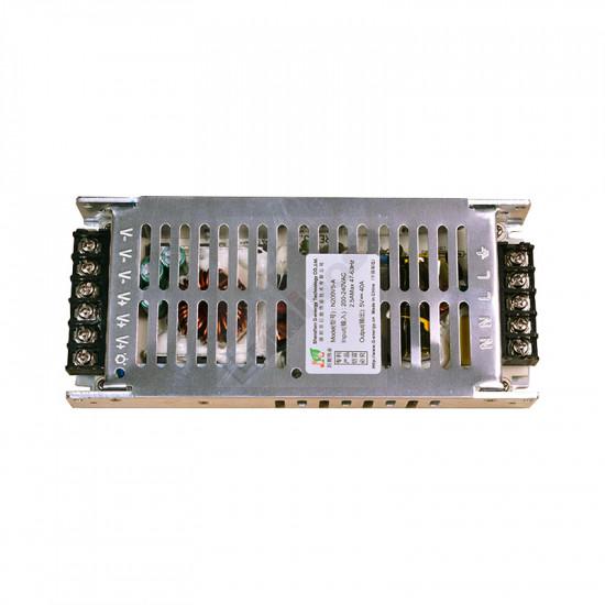 5V-200W SPS