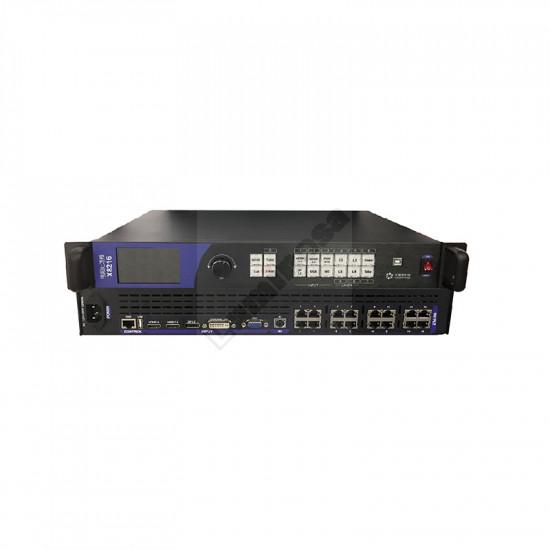 X8000 Real 4k