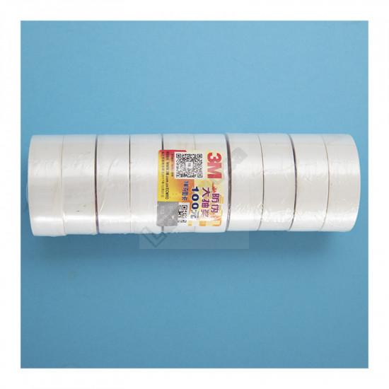3M Tape W