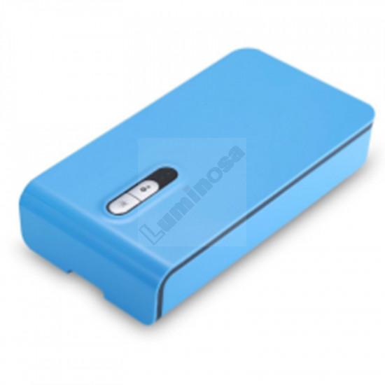 Phone Sterilizer S118B