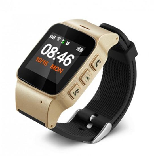 Smart  watch-D99+