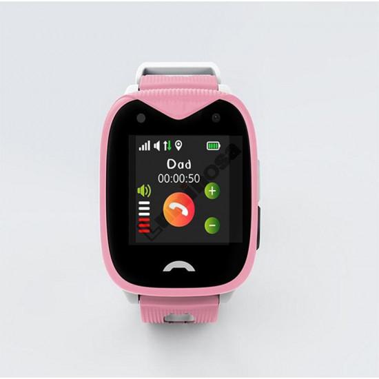 Children's Smart  watch-D7