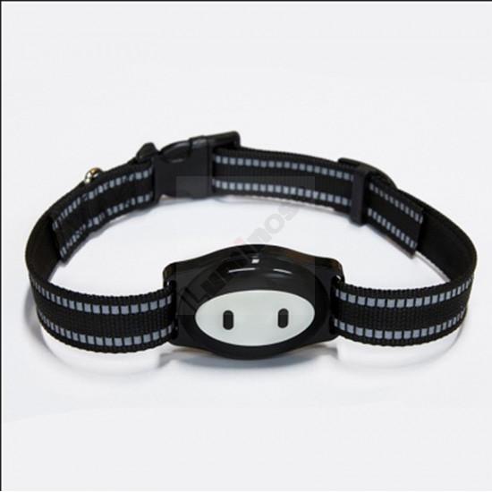 Pet GPS Tracker D79