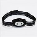 Pets GPS Tracker D79