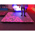 Floor Tiles Led Screen