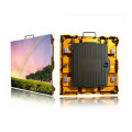 P1.875 Indoor  LED Screen