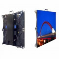 P5.95 Rental Outdoor Led Screen